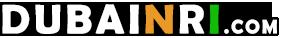 dubainri logo main