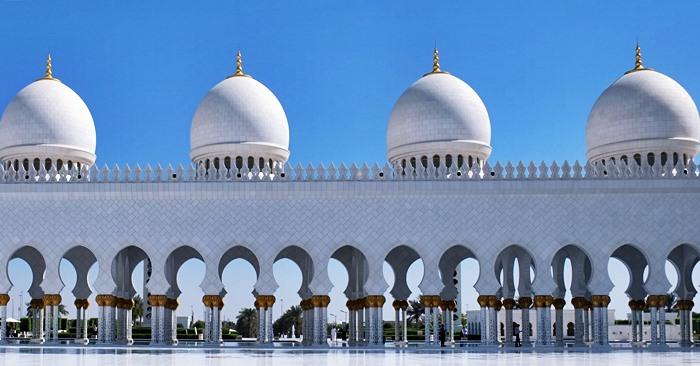 ramadan uae guide
