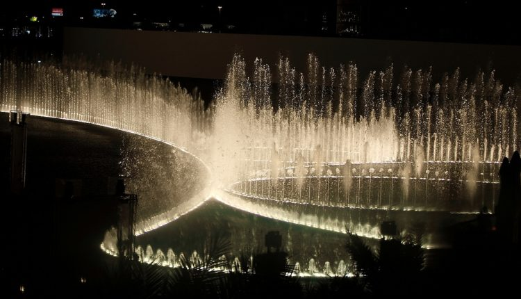dubai fountain (1)