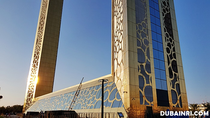 dubai frame photo (18)