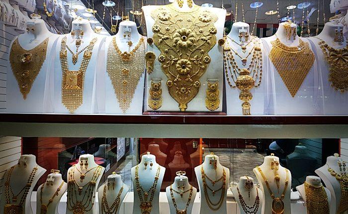 gold souk deira (1)