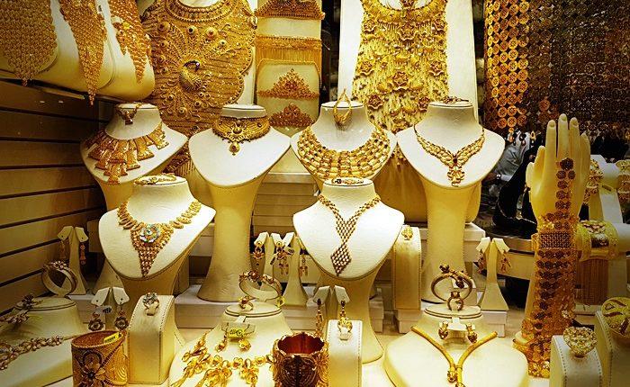 gold souk deira (5)