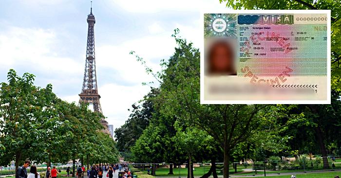 schengen visa application dubai