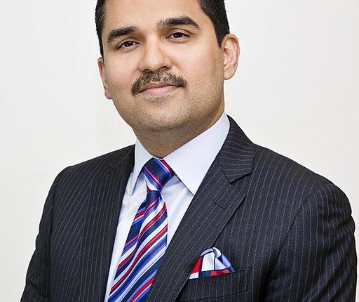 Dr._Shamsheer_Vayalil