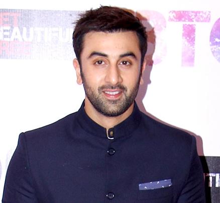 Ranbir_Kapoor