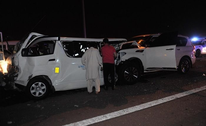 car accident mussaffah abu dhabi (3)
