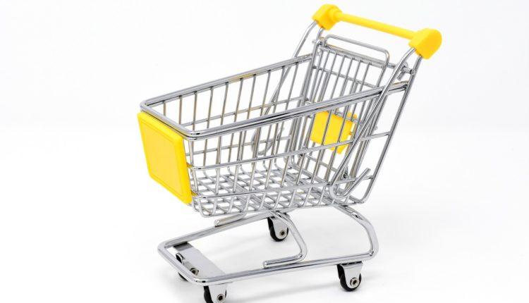 shopping-cart-3154149_1280