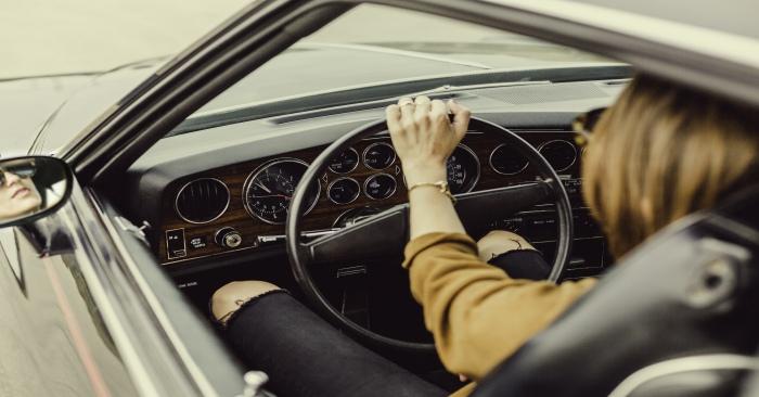 driving-UAE