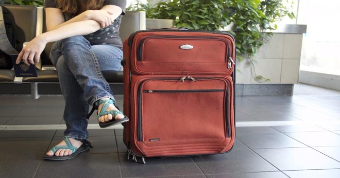 uae passport and visa