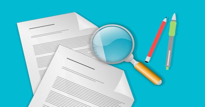 documents UAE