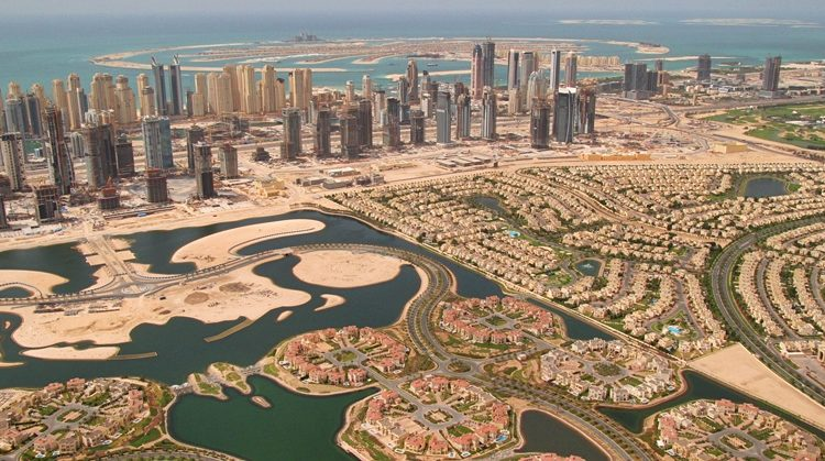 buying own property uae