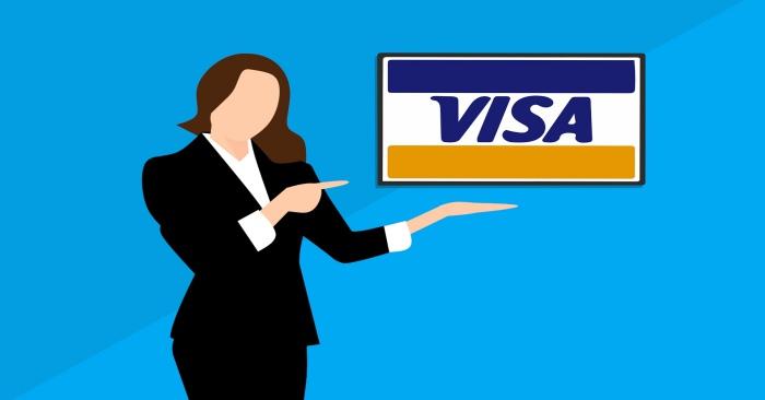 working visa in UAE