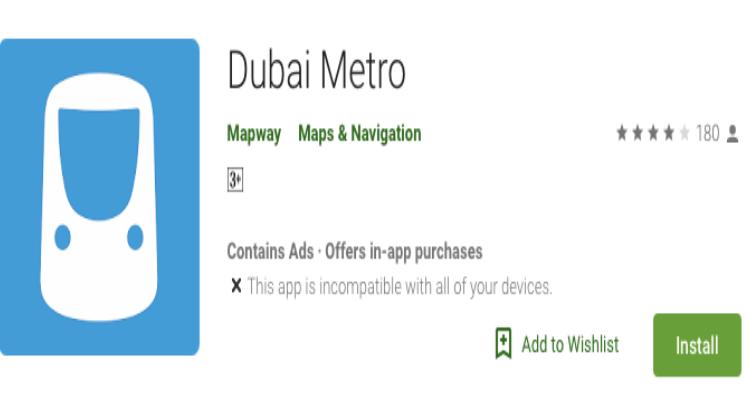 dubai-metro-app