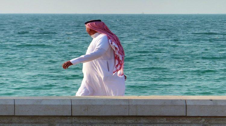 emirati-uae