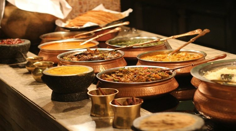 indian-restaurants-dubai