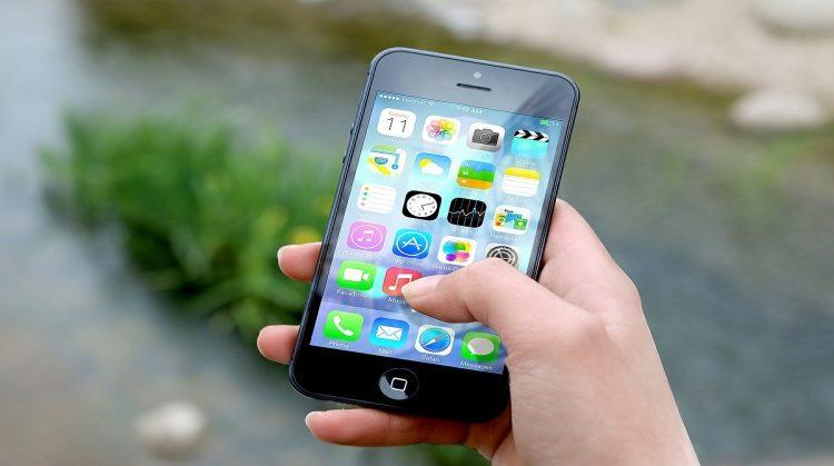 mobile-applications-dubai