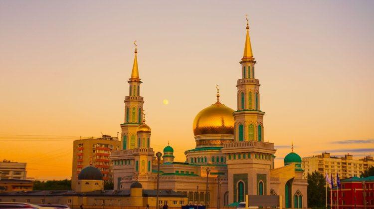 ramadan-uae