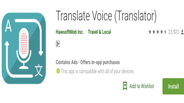 translate-voice-app