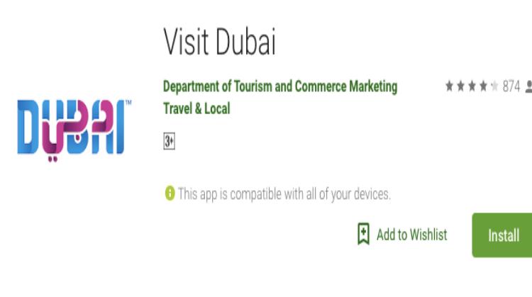 visit-dubai-app