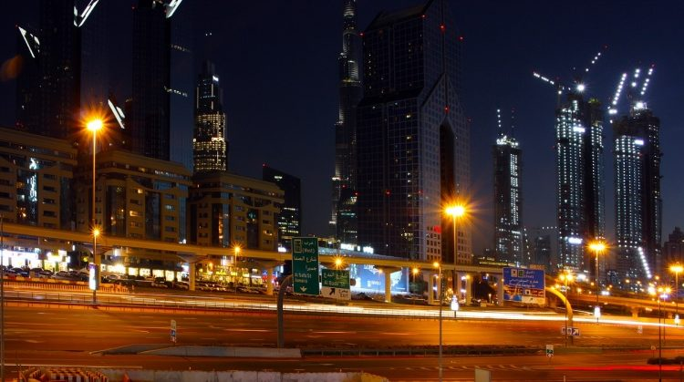 popular-places-expats-live-in-dubai