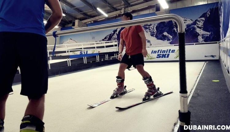 infinite ski indoor ski dubai (1)