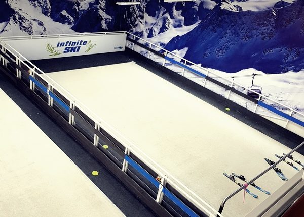 infinite ski indoor ski dubai (3)