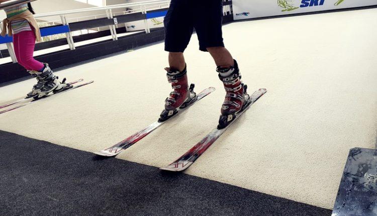 infinite ski indoor ski dubai (5)