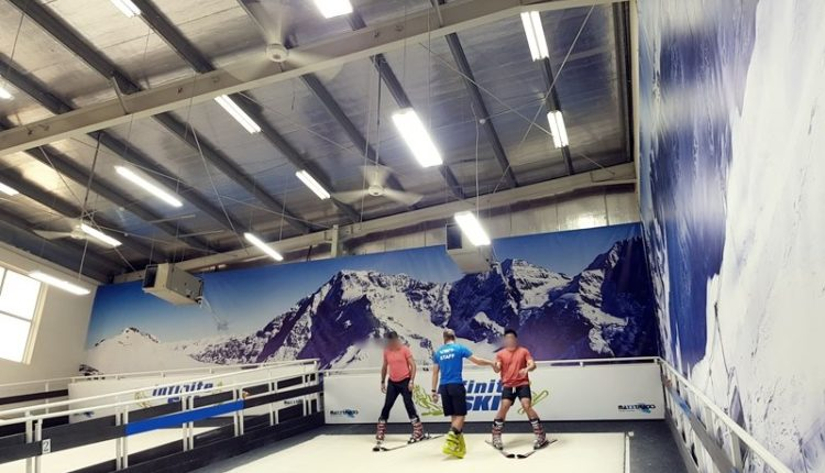 infinite ski indoor ski dubai (6)