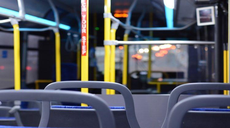 public-bus-uae