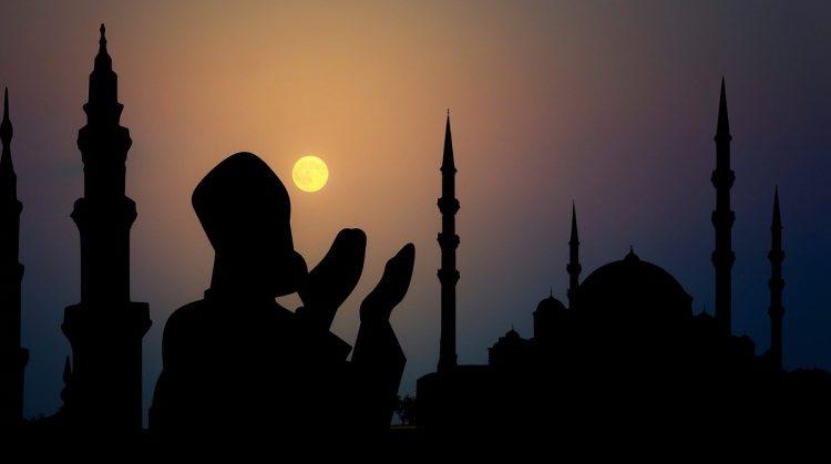 ramadan-uae-2019