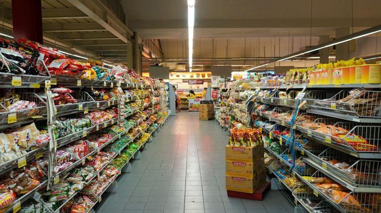 supermarkets-uae