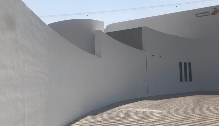 3d-printed-building-dubai